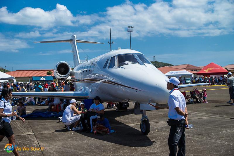 Panama-Air-Show-00736.jpg