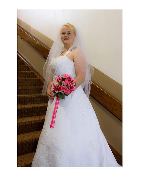 20110615-kylee bride 060mt.jpg
