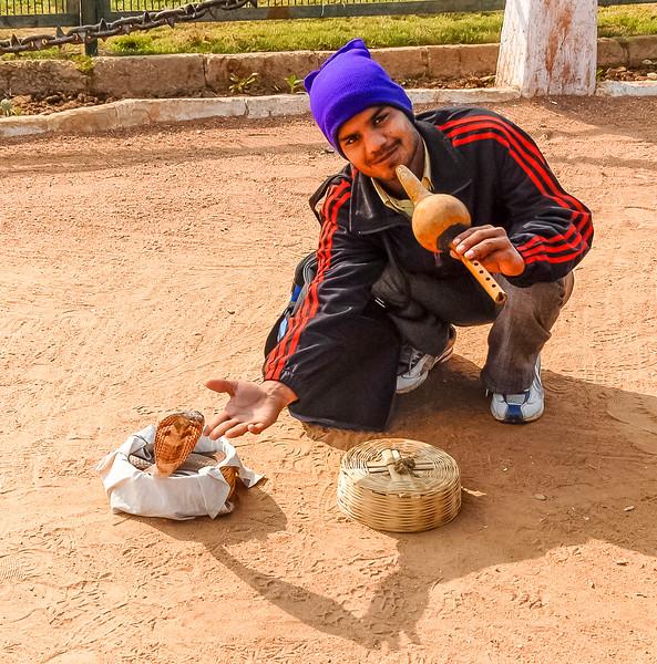 Delhi_1206_036.jpg
