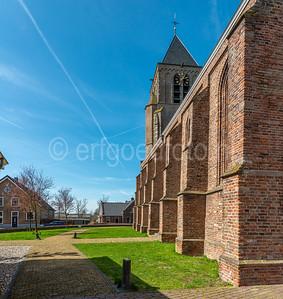Giessen-Oudekerk