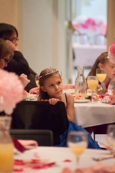 princesstea21.jpg