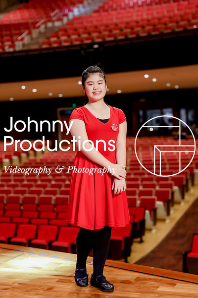 0018_day 1_SC junior A+B portraits_red show 2019_johnnyproductions.jpg