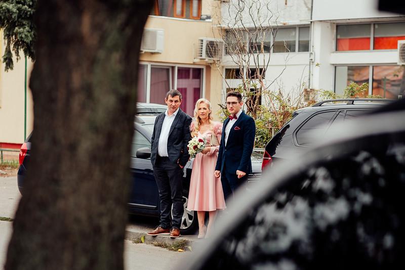 0260 - Ioana si Mihai - Nunta.jpg