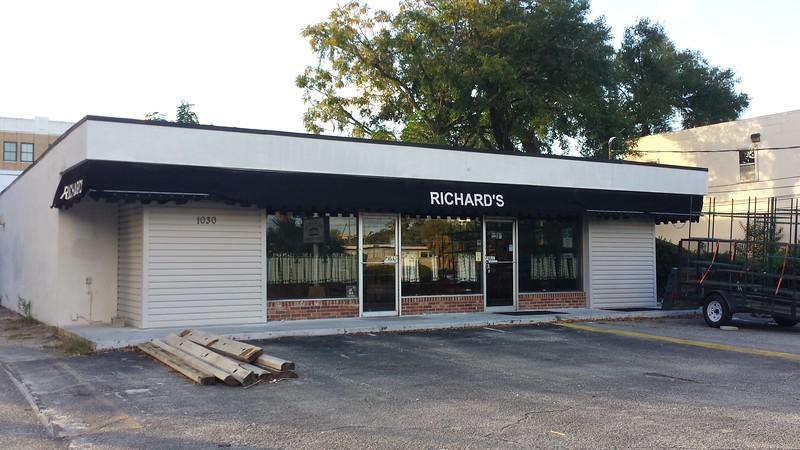 Richards.jpg
