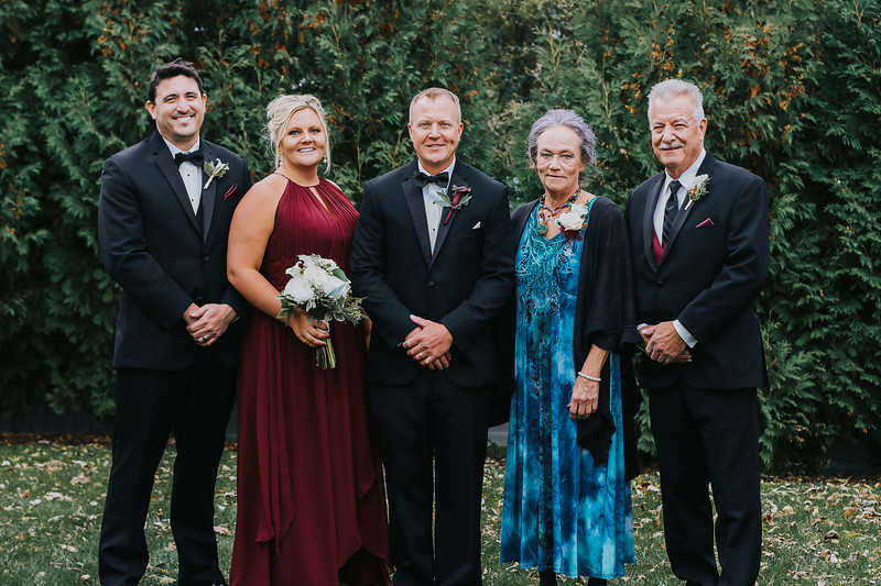 Swanson Wedding-159.jpg