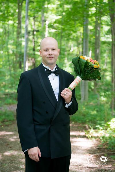 Jackie wedding takes-35.jpg