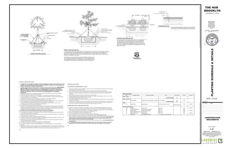 20201008_DDRB AGENDA PACKET_Page_153.jpg