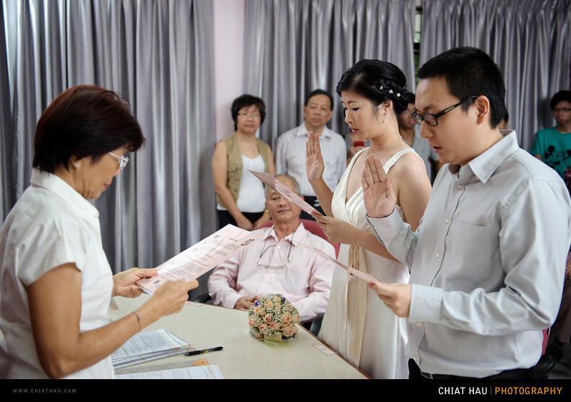 Chiat Hau Photography_Wedding_Mun Wai_Alex_ROM-18.jpg