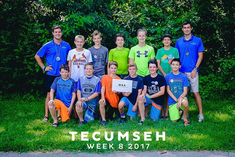 Week 8 2017 Cabin Photos-27.jpg