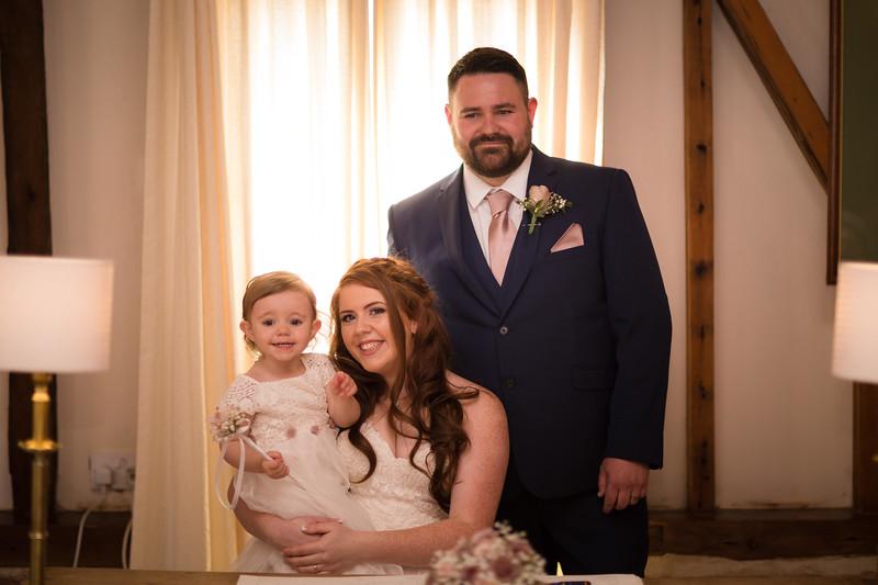 Wedding_Adam_Katie_Fisher_reid_rooms_bensavellphotography-0286.jpg