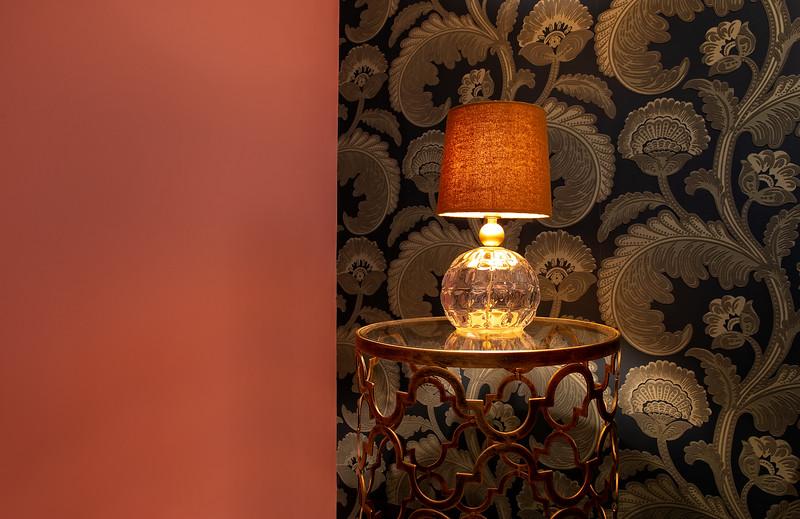 Zara Christie Showroom