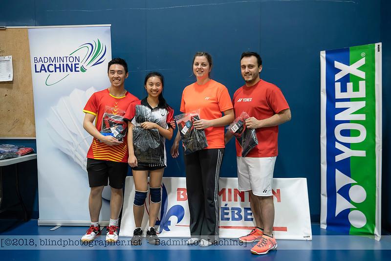 F20181202a155354_8621-Vivian Luong,Lesly Lam-Marianne Senécal,Joey Doucet-prix.JPG