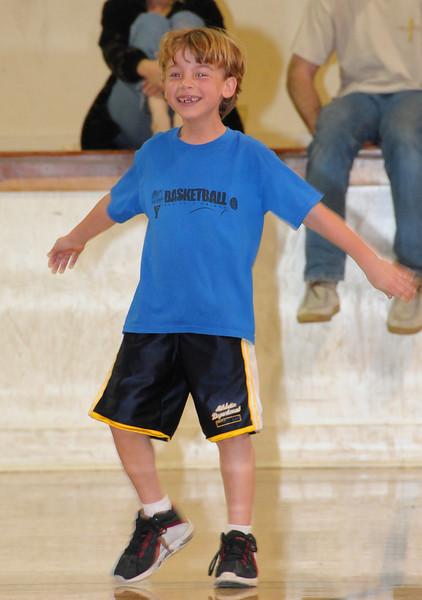 MAX bASKETBALL 2008-5.jpg
