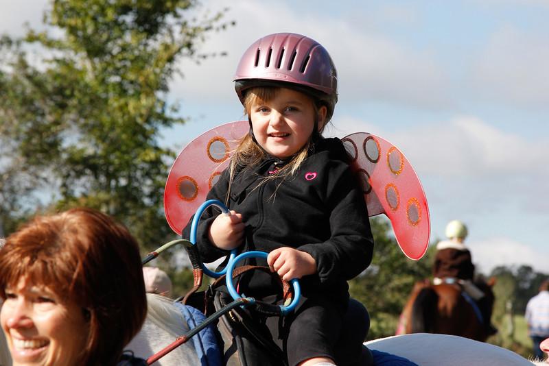 SIRE Ride-a-thon 2013-6282.jpg