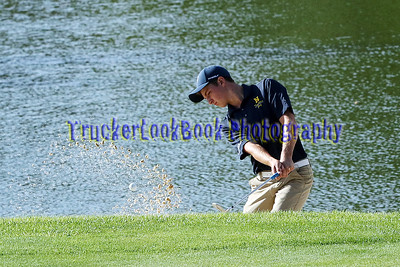 2016 Norwalk Truckers Golf