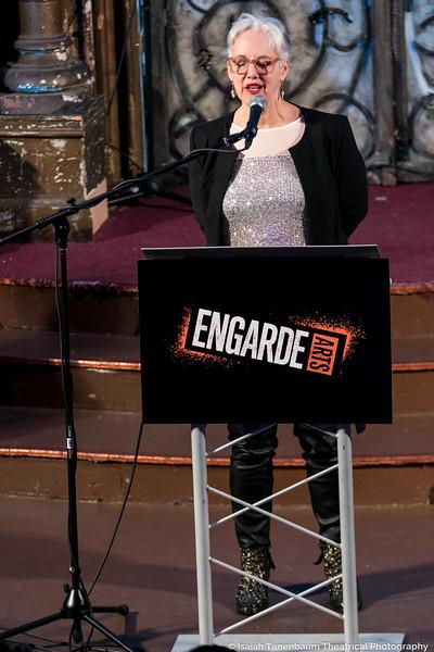 EnGarde2019-180.jpg