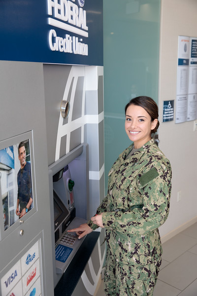 20180905-Navy-female-624.JPG