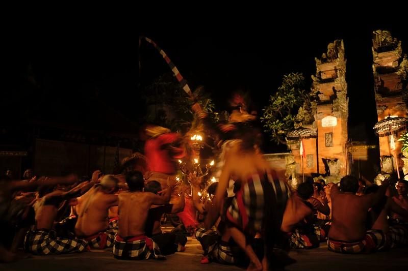 Trip of Wonders Day 11 @Bali 0376.JPG