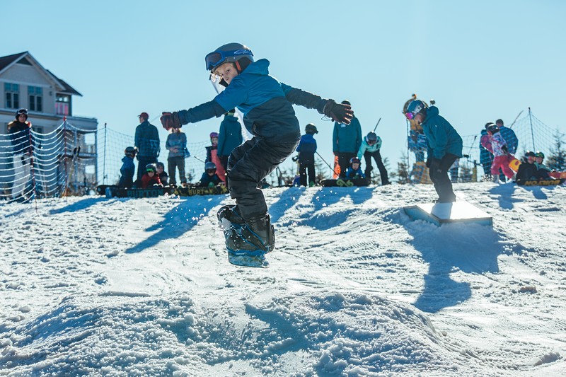 2020-01-12_SN_KS_Kids Camp-8589.jpg