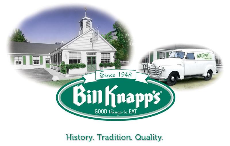 Bill Knapps.jpg
