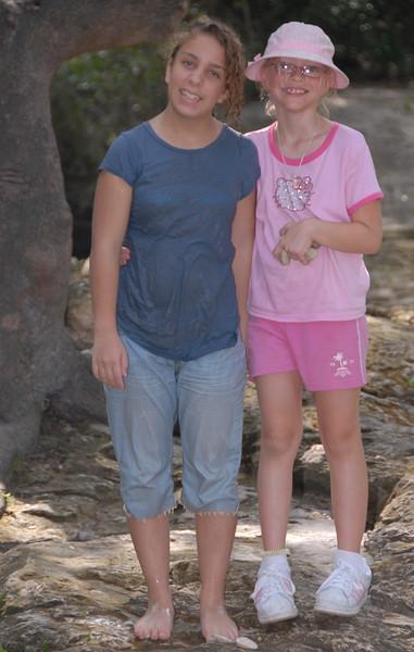 2007 09 08 - Family Picnic 194.JPG