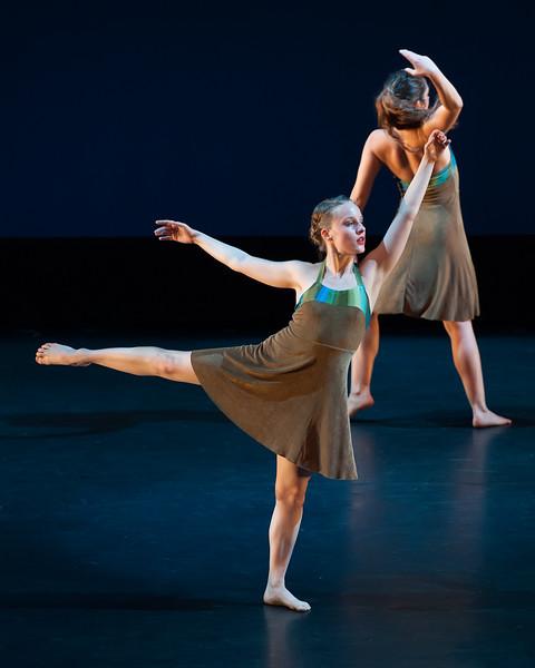 LaGuardia Graduation Dance 2012 Saturday Performance-8223-Edit.jpg