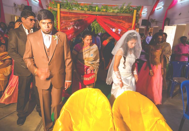 bangalore-candid-wedding-photographer-119.jpg