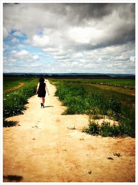 mom-walking-on-the-dykes-in-wolfville_5971065487_o.jpg