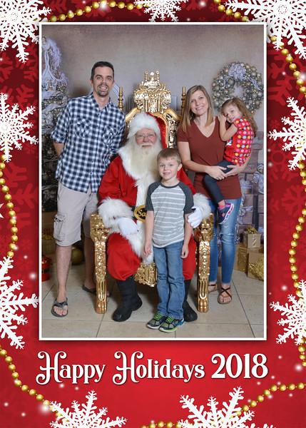 Santa-19.jpg