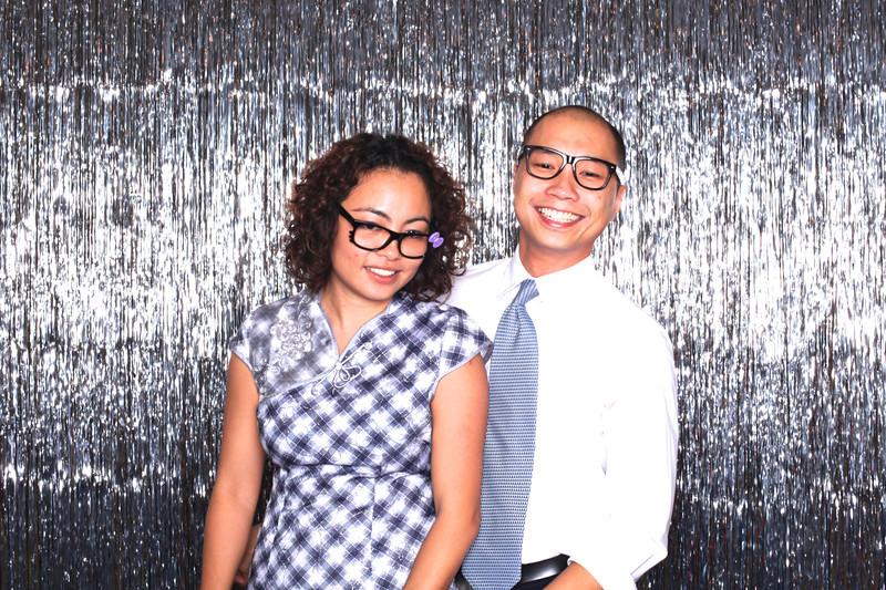 Wesley&Kelly 068.jpg