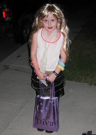 2007 10 31 - Texas Halloween