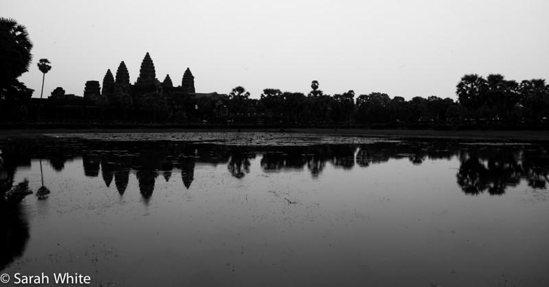 131107_AngkorWat_038.jpg