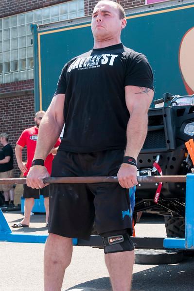 TPS Strongman 2014_ERF1214.jpg