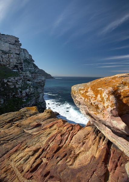 Cape Point - 4050.jpg