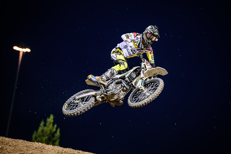 2018 Las Vegas Supercross (190).jpg