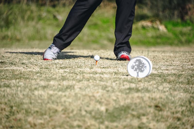 GolfBoy_Jan14_ElainaEich0029.jpg