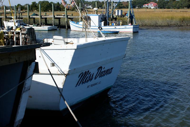 Campaign, Shrimp Boat 015.jpg