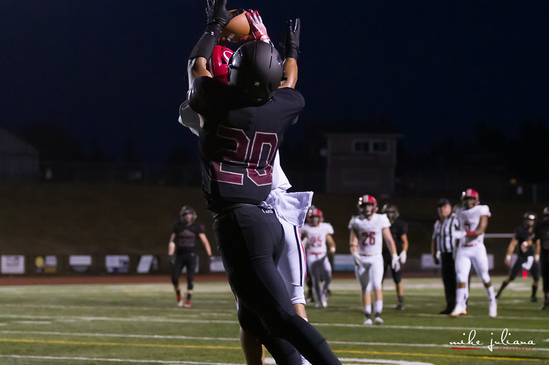20190913-Tualatin vs Oregon City-0306.jpg