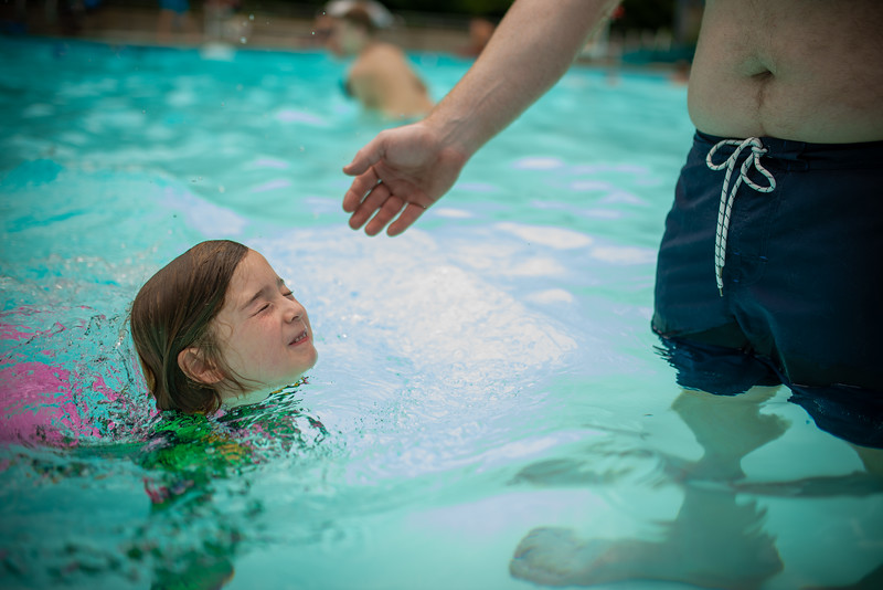 2019 July Qyqkfly Swimsuit Madeline at YMCA pool-73.jpg
