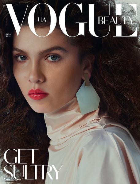 Creative-Space-Artists-photo-agency-production-photographer-Edward-Aninaru-editorial-Vogue-Beauty-UA-1.jpg