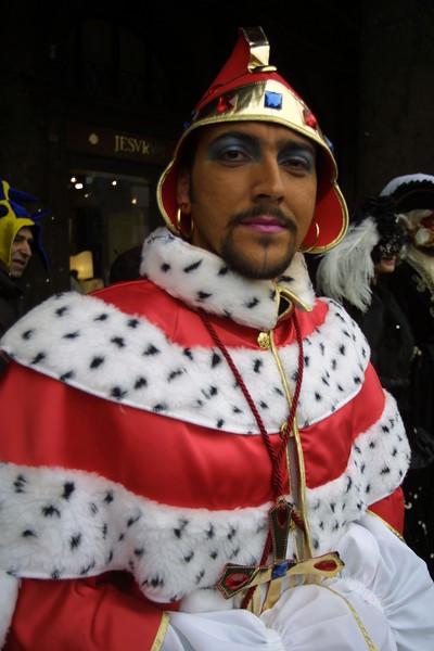 Venice Carnival 2004 - 10.jpg