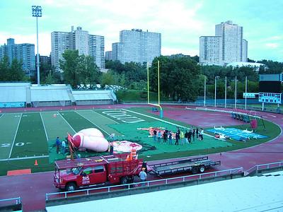 Columbia Univ Practice 9 22 2013