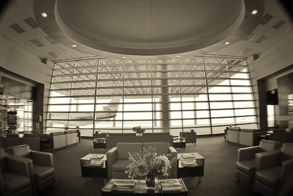 JA Air Center