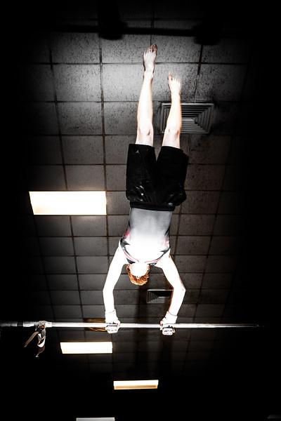 Newport YMCA Gymnastics-164.jpg