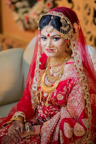 Nakib-00082-Wedding-2015-SnapShot.JPG