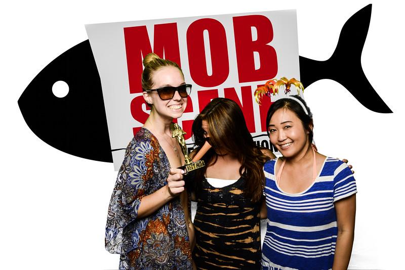 Tom Grane Mob Scene-5443.jpg