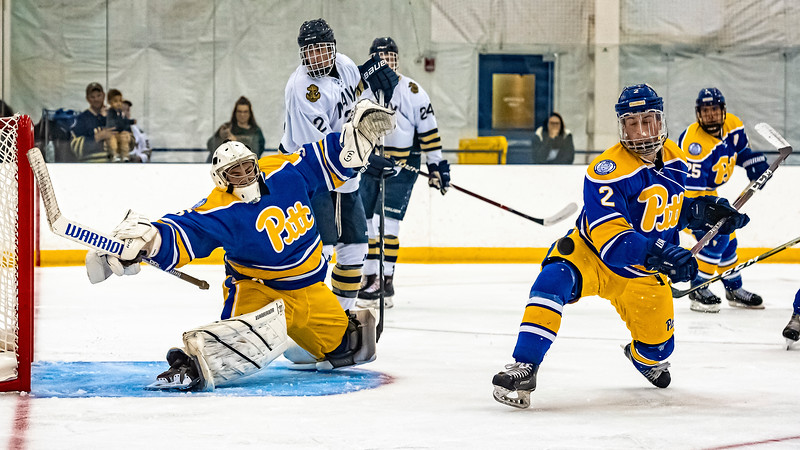 2019-10-05-NAVY-Hockey-vs-Pitt-13.jpg