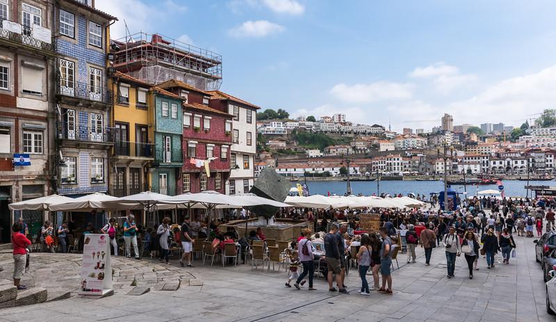 Porto 157.jpg