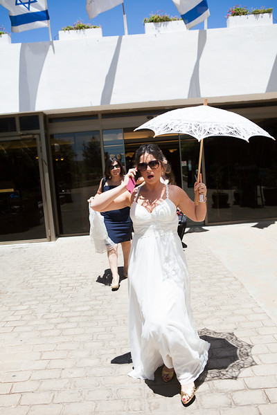 M&G wedding-347.jpg
