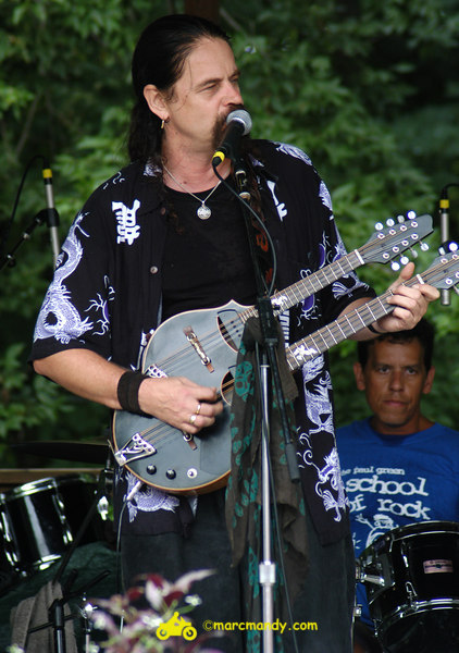 Phila Folk Fest- Sun 8-28 178 Tempest Showcase.JPG